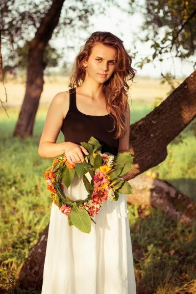 12-dress-flowers-love-photo-session