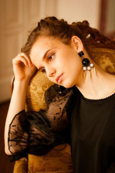 12-fashion-glamour-portrait-sessions
