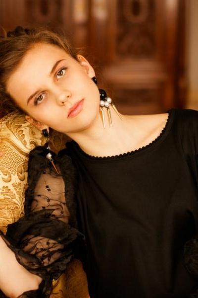 13-glamour-portrait-luxury-sessions-vogue