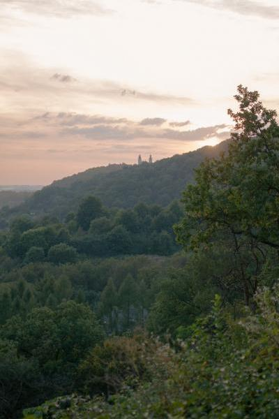 16-nature-castle-photography-stories
