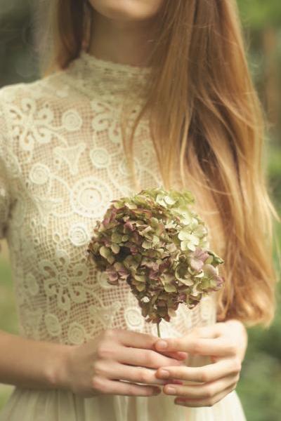 16-retro-detailes-hortensia