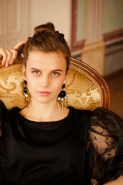 2-high-fashion-portrait-photography
