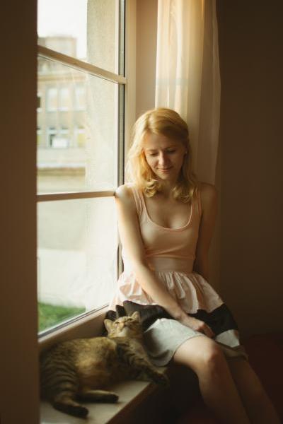 2-sensual-subtle-delicate-photography-feminine