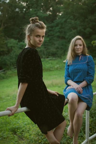 23-retro-dresses-portraits-session