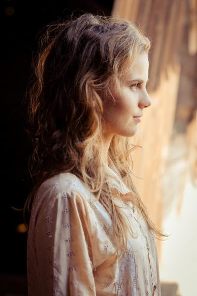 27-beautiful-portraits-momories