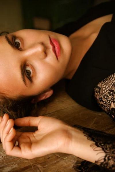 4-beauty-photography-fashion-portraits-luxury