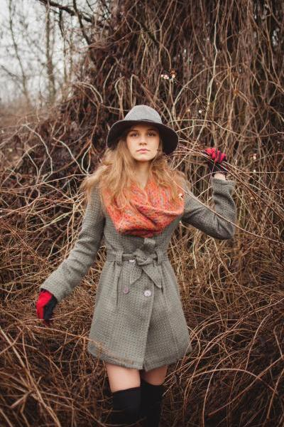 4-hat-style-winter-coat-photography