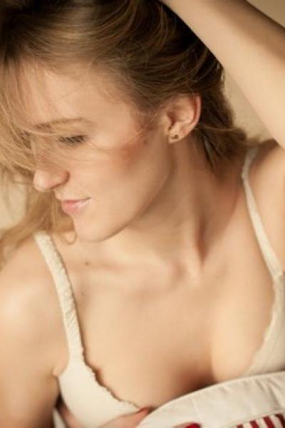 5-sensual-photography-vintage-nude