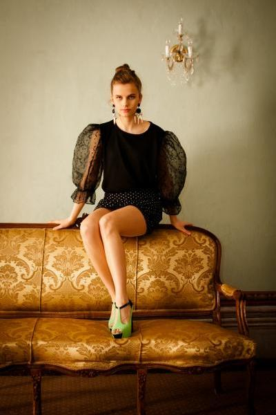 5-vogue-style-portrait-photography-glamour