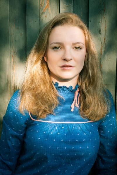7-vintage-portrait-session