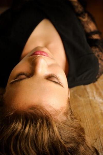 9-feminine-sensual-photo-sessions