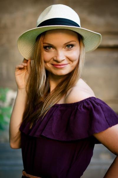 fotosessie-maastricht-portret-fotografie