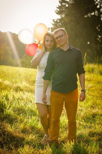 sesja-narzeczenska-romantyczna-dla-par-krakow-rzeszow-katowice