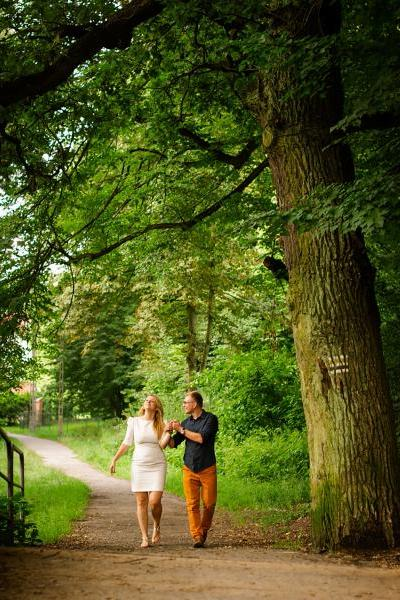 wedding-photography-couple-sessions-maastricht-sittard-limburg-