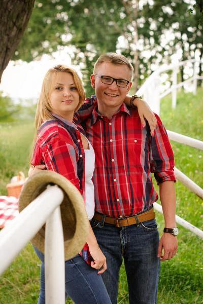 wedding-photography-fotografia-slubna-zareczynowa-krakow