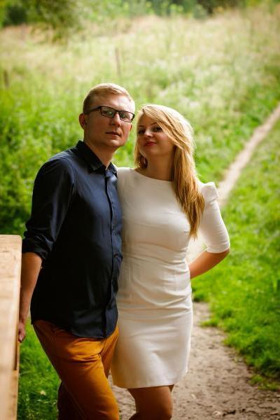 wedding-photography-fotografia-slubna-zareczynowa-malopolska-rzeszow.jpg